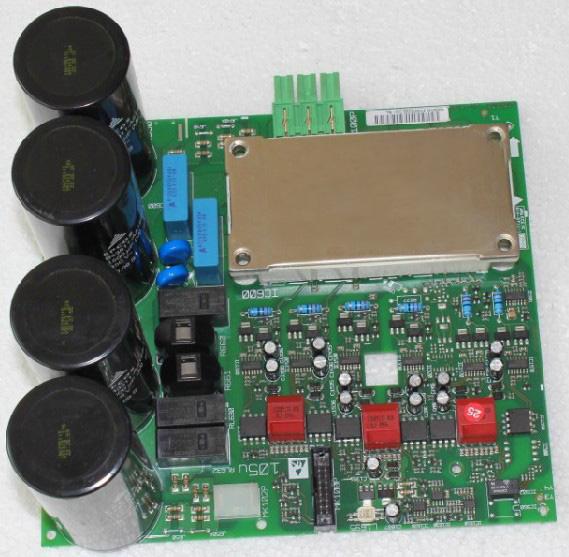 正泰变频器多段速接线图